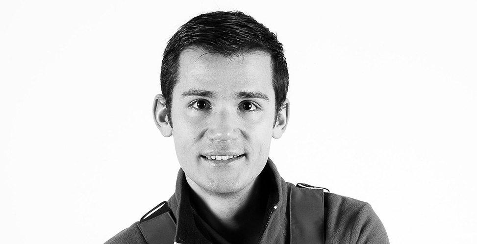 Pierre-Olivier Grand