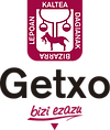 Getxo_Logo.png