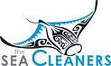 logo-the_sea_cleaners.jpg