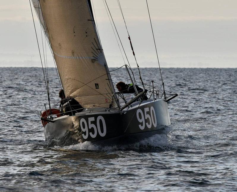 François Champion