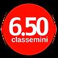 mini classe.png