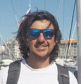 Francesco Renella