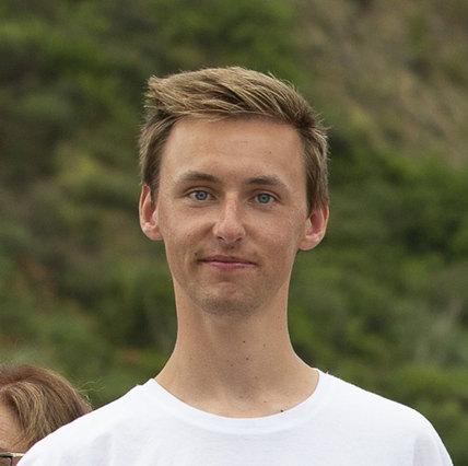 Marc Eric Siewert