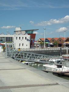 Port-Medoc