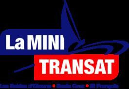 La-mini-logo-265x184.png
