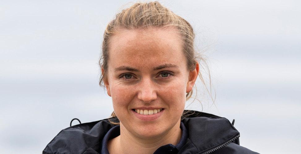 Lina Rixgens