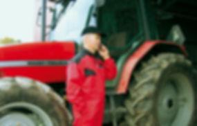 traktori4.jpg