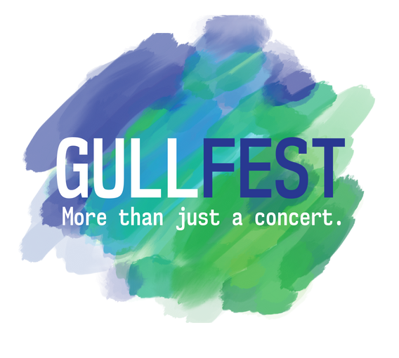 Gullfest_more-than-a-concert-01.png