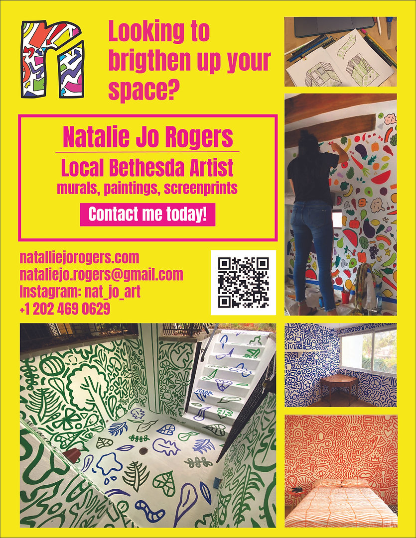 murals_flyers-01.jpg