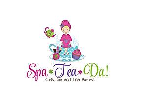 Spa-Tea_Da-COLOURS.jpg