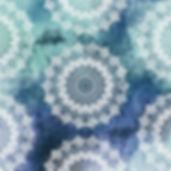 NIM-0002-WALP-WP-1_1024x1024.jpg
