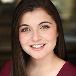 Lauren Pelaia