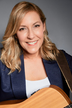 Olga Alvarez