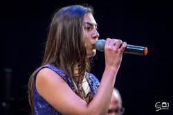 Alexa Stamatis