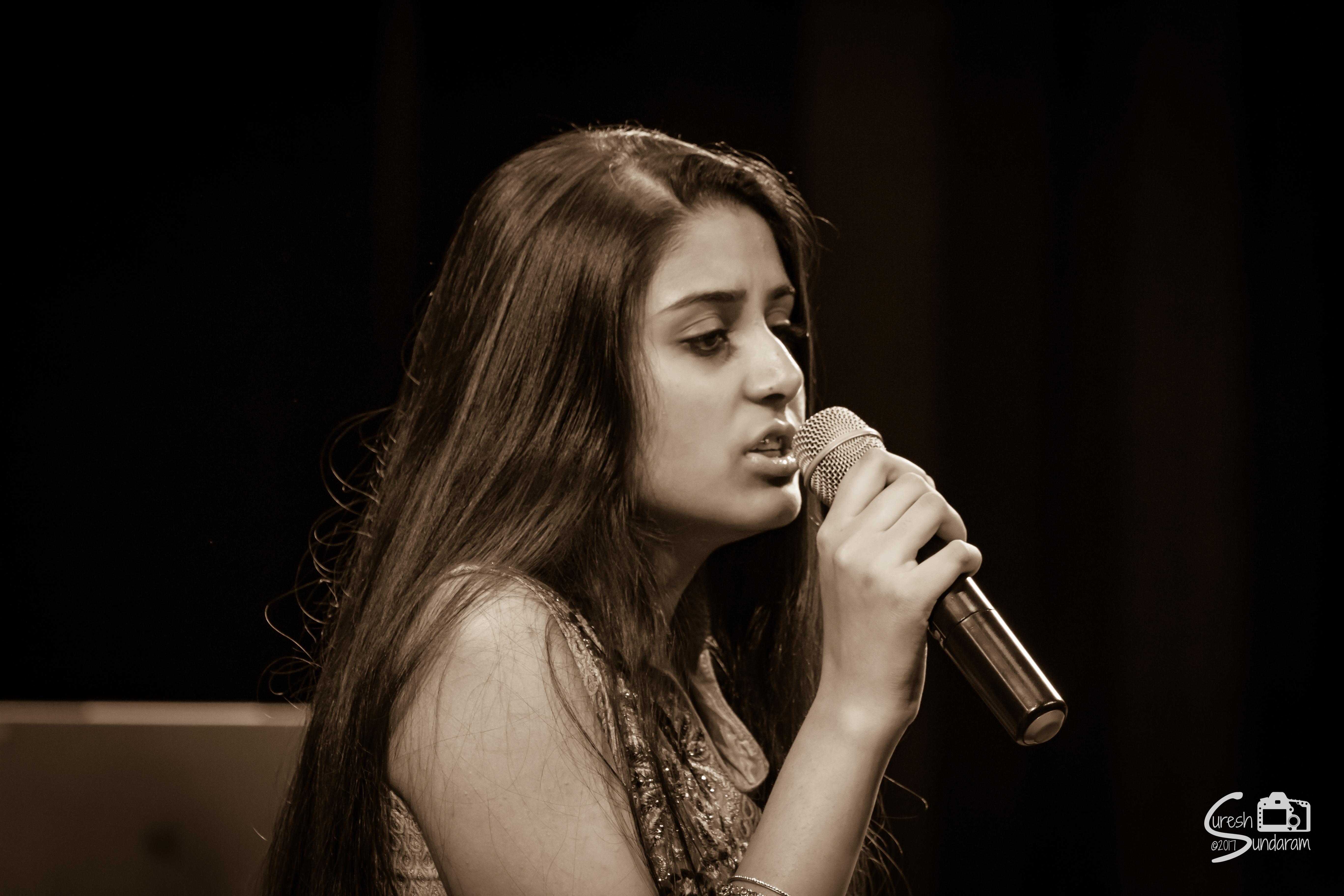 Jyoti Kabra