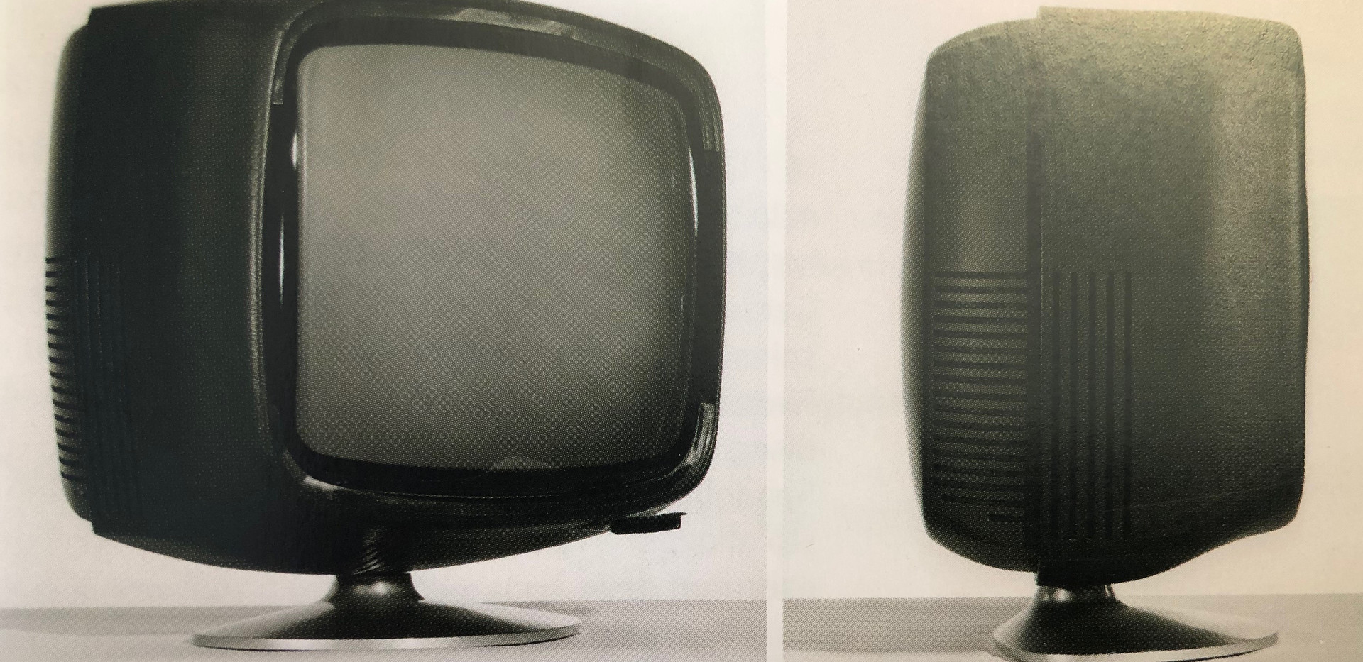 Radiomarelli 1964