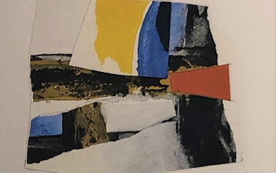 Collage (1) 2000