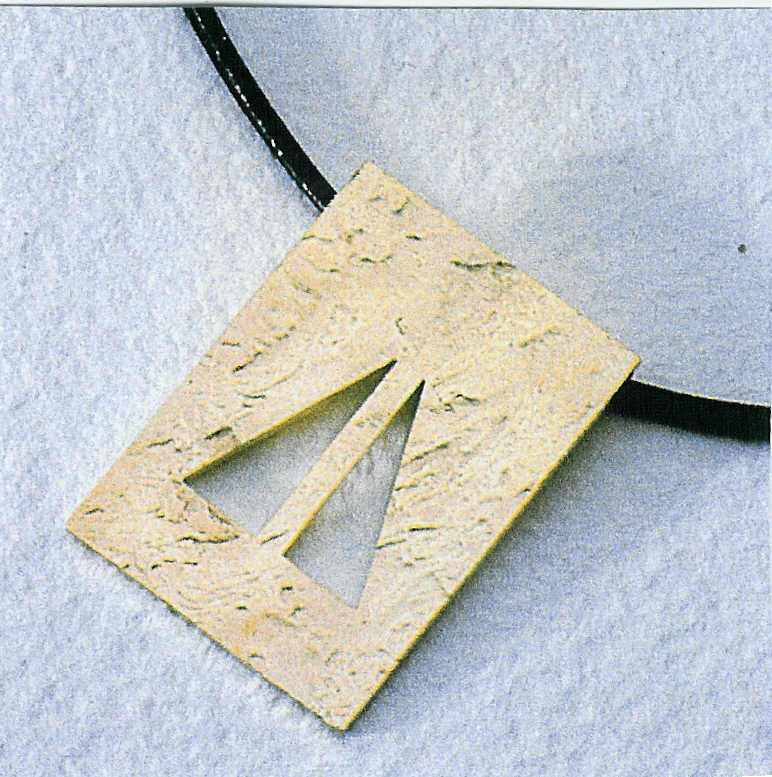 Pendent Gold (2)