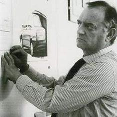 Mario Maioli