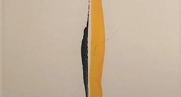 1997 (1)