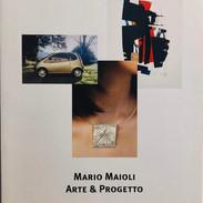 ICI MALTA - 2005