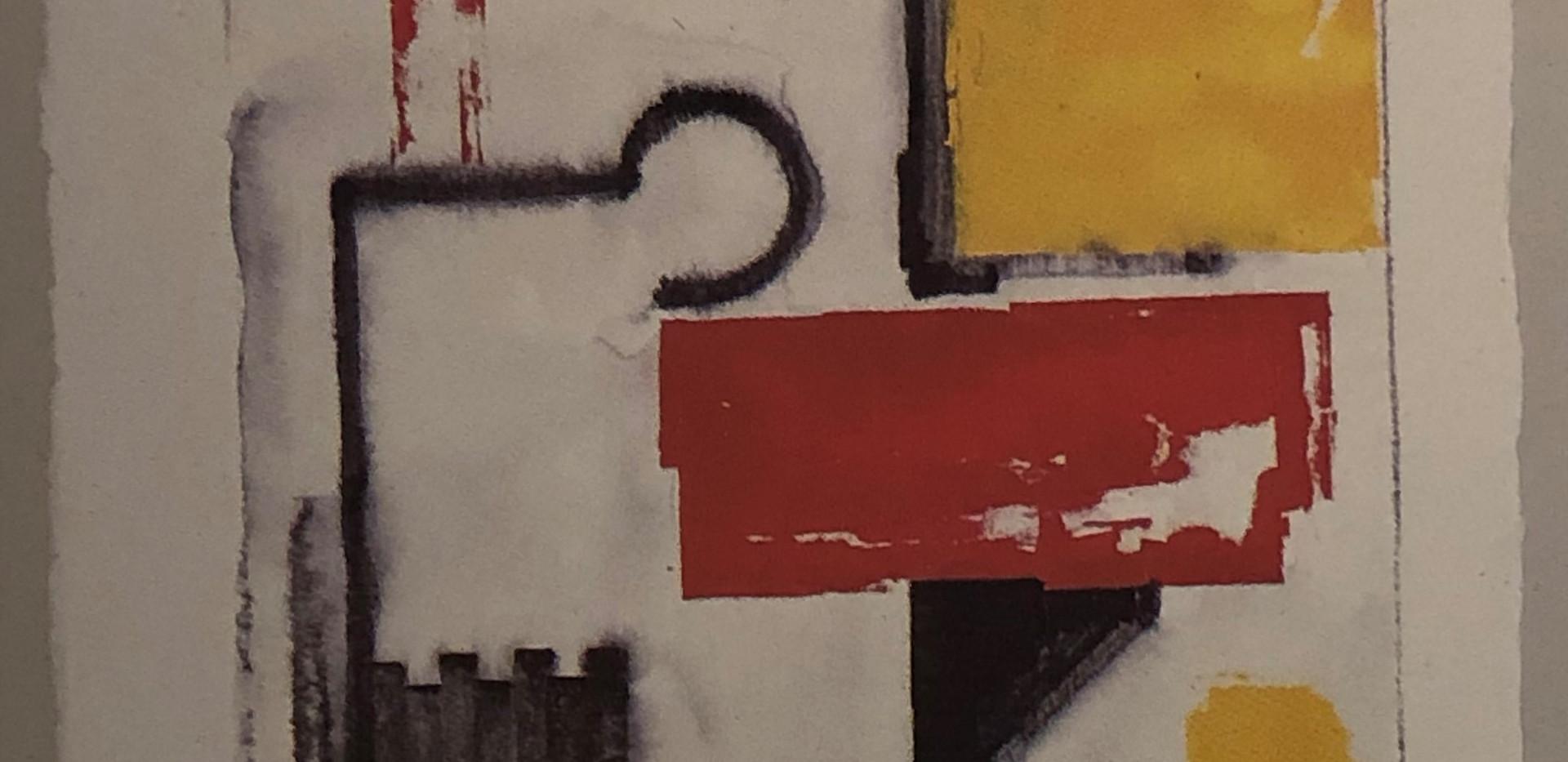 1990 (3)