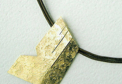 Pendent Gold (1)