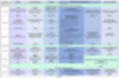 planning fdc 2019_edited.jpg