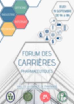 FORUM_DES_CARRIÈRES_PHARMACEUTIQUE.jpg