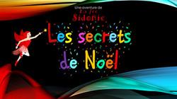 Titre_Les_Secrets_Noel