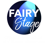 FairyStage CpdE wh.png