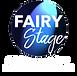 FairyStage company