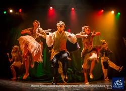 LBABD-Prince Danse Branquignols - 201603 A