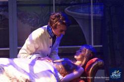 LBABD-Prince La Belle endormie - 201503 A