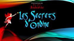 Titre_Les_Secrets_Ondine
