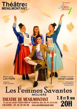 FemSav Affiche-Juin-2017-PARIS-web-700x987
