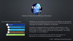 FS-CiblCatalog2