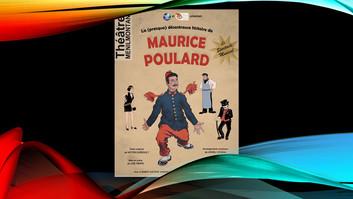 Maurice Poulard Photos Spectacles Site FairyStage.jpg