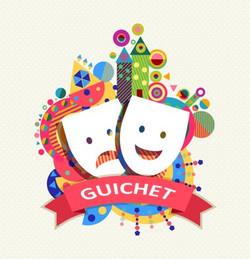 Guichet Caisse Theatre