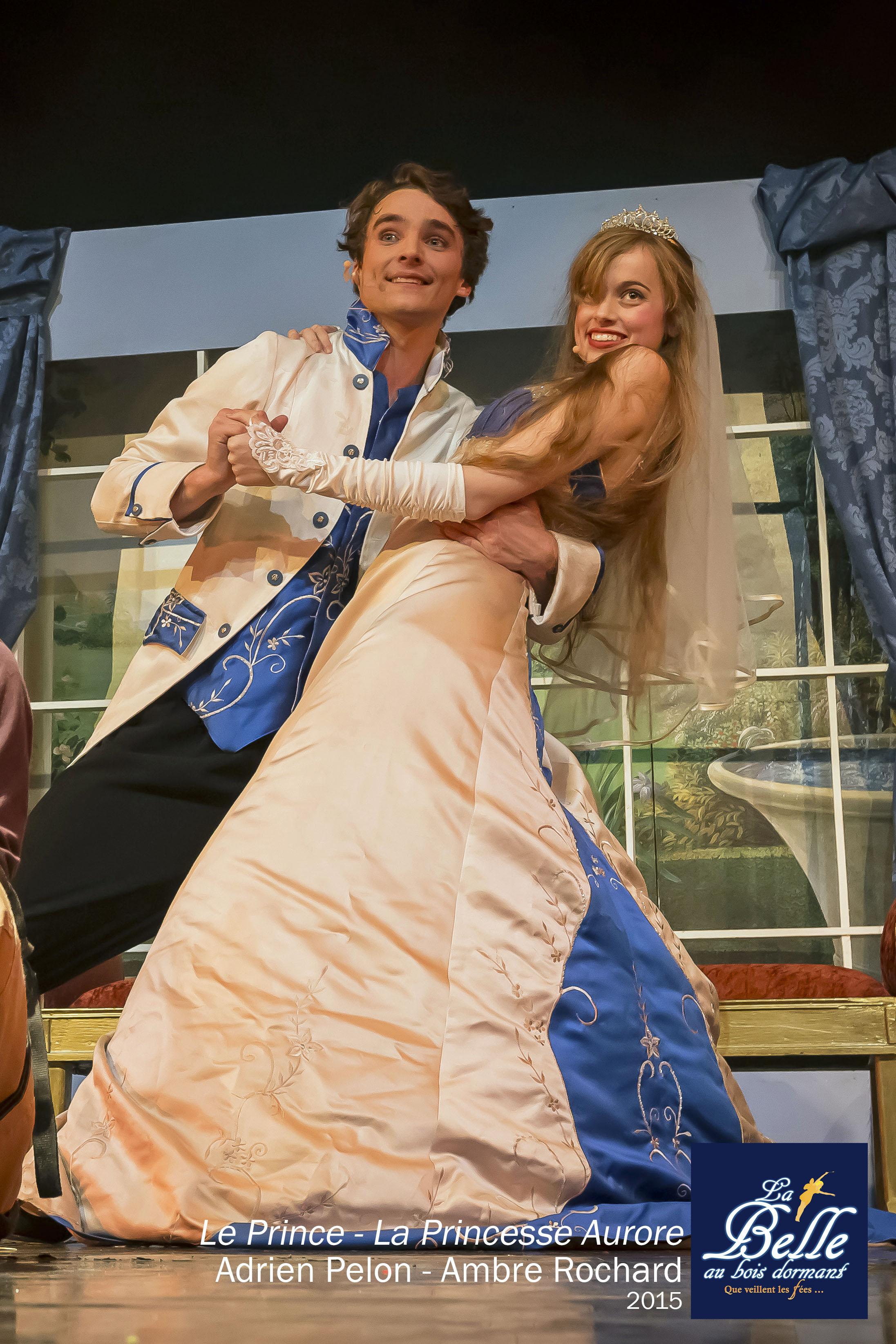 LBABD-Prince Princessse Final Duo - 201503 A