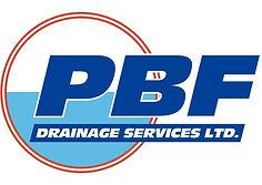 pbf logo.jpg