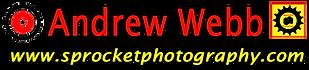 AW_Logo_1.png