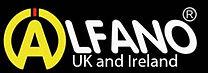LOGO_ALFANO_2015-UK-IRE-BLACK (1).jpg