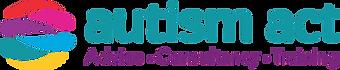 Autism-ACT-logo-350x72-1.webp