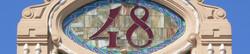 banner_liberty_viareggio