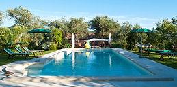 03-piscina.jpg