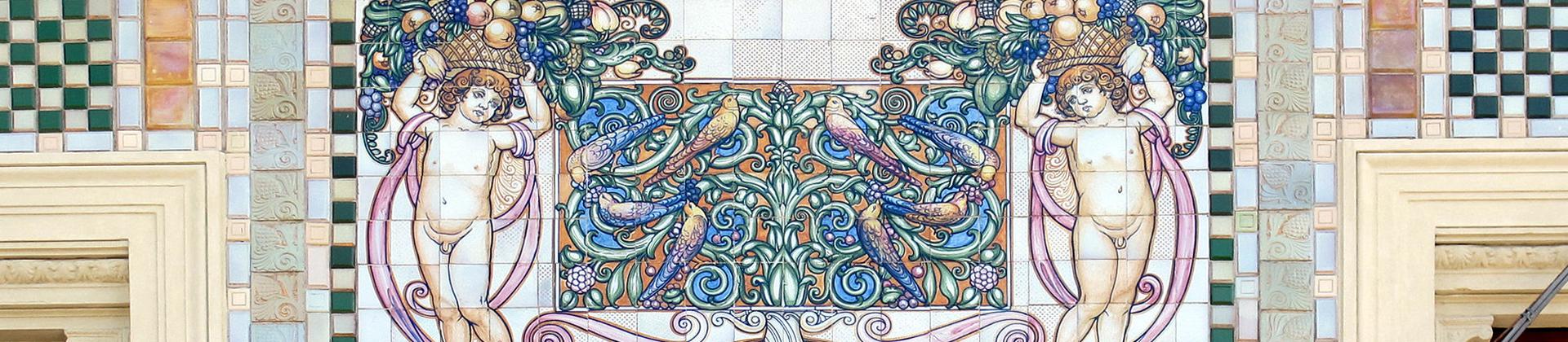 banner_decorazione_liberty_viareggio.jpg