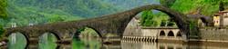 banner_ponte_del_diavolo.jpg