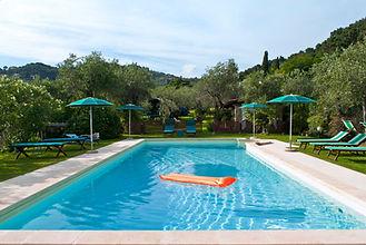 01-piscina.jpg