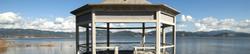 banner_torre_del_lago_puccini.jpg